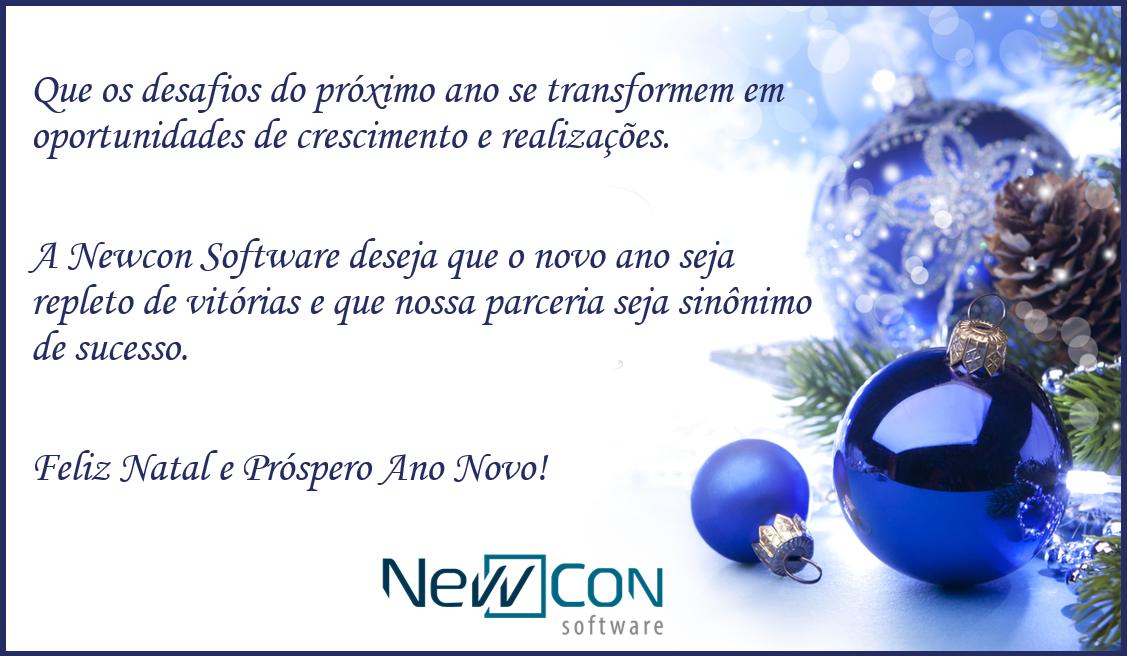 2612201751_Cartão de Natal 2017.png