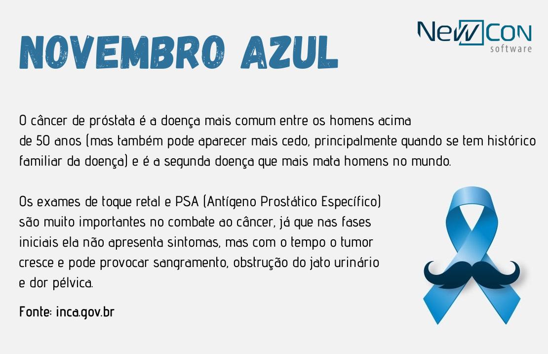 311202058_Novembro_Azul_1.png