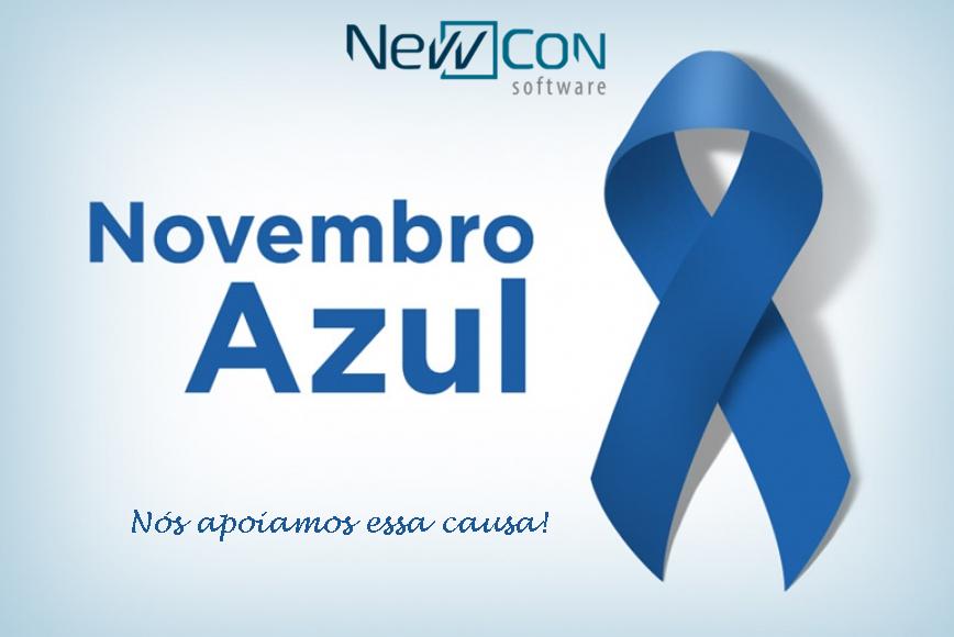 611201838_2018 Novembro Azul.png