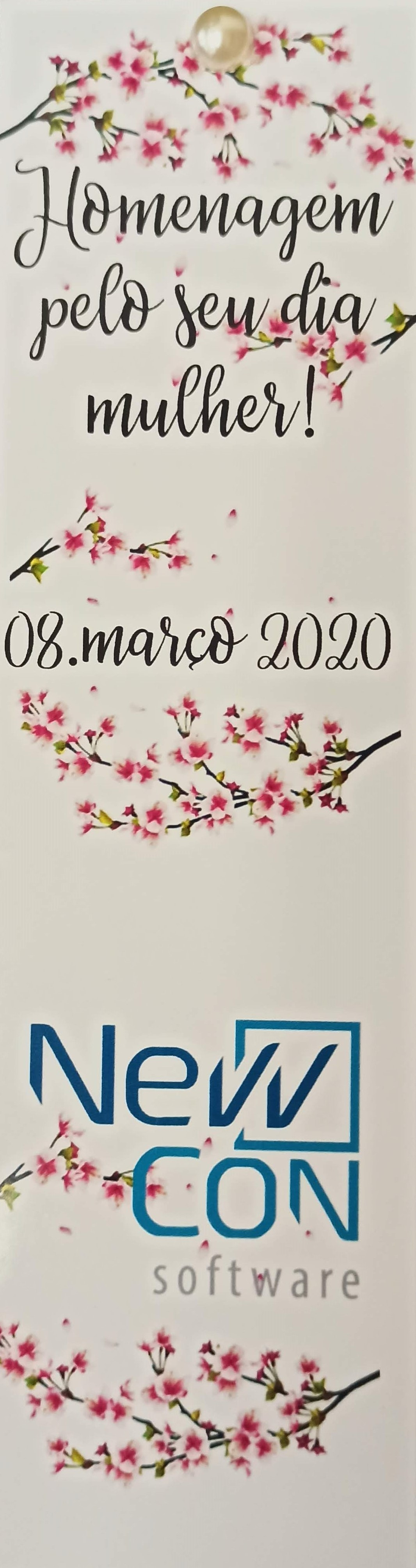 63202052_Dia da mulher 2020.jpg