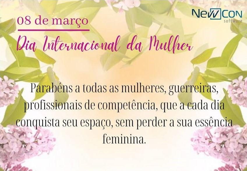 83202129_Dia Internacional da Mulher 2021.jpg